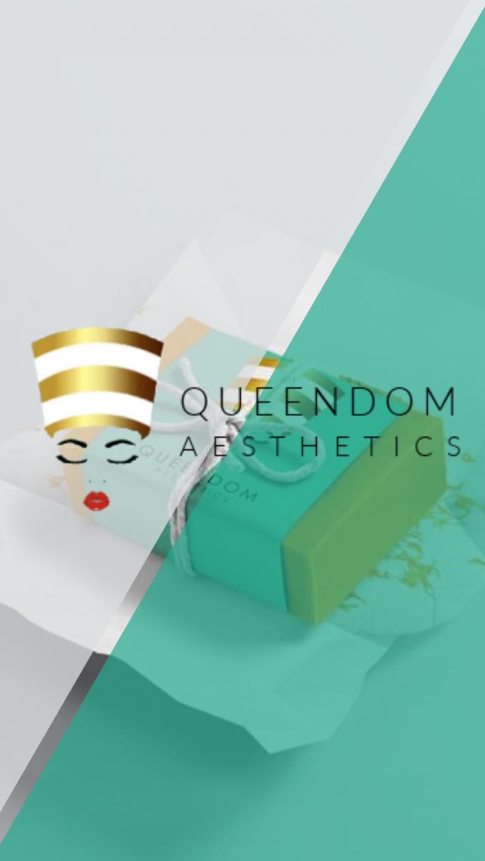 Queendom Aesthetics