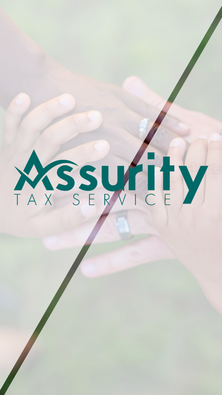 Assurity Tax Service